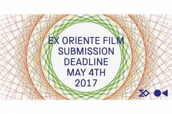 Ex Oriente Film 2017: Call for projects!