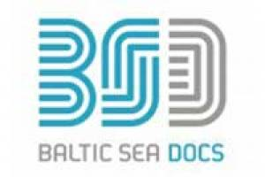 Baltic Sea Docs in Riga