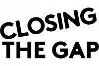 Closing The Gap Accepting Applications for Investor Pitching Session