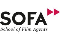 SOFA – SCHOOL OF FILM AGENTS 2016 in review - Strengthening the regional film culture effectively