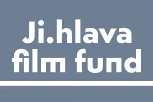 Get Support From Ji.hlava Film Fund
