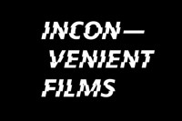 Triumph of female directors and a glimpse to the inconvenient Lithuanian past will be the main chords of the 10th Inconvienent film festival.