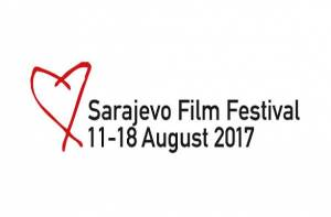Jury of the Competition Programme – Feature Film for the 23rd Sarajevo Film Festival