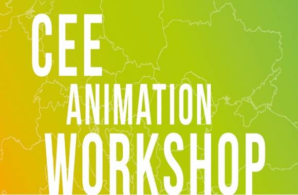 The CEE Animation Industry Is Uniting into a Single Market