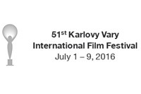 FNE at KVIFF 2016: Karlovy Vary Unveils Industry Programme