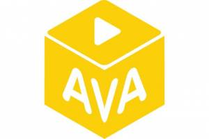 FNE AV Innovation: AVA Streaming Service Audio Visual Access