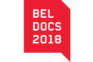 IDFF BelDocs hosts Ruth Beckermann and Abel Ferrara