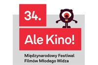 FNE at ZLIN IFF 2016: Festival Ale Kino! Plans International Industry Pro Section