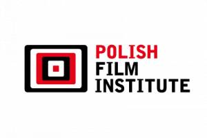 Lower Threshold for Polish Cash Rebate Opens the Door to More Regional Coproductions