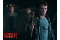 PRODUCTION: Fright Night 2 Shooting Entirely in Romania