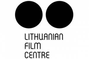 FNE at Berlinale 2018: Lithuanian Film in Berlin