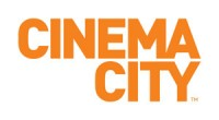 Cinema City to Open Multiplex in Romania