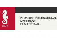 FESTIVALS: Batumi Launches Workshop
