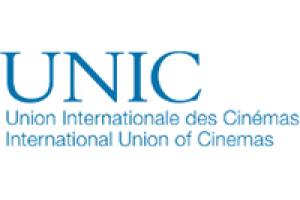 UNIC update on cinema-going in 2017