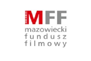 MAZOVIA WARSAW FILM FUND WELCOME THE FILMMAKERS! THE PROJECT SELECTION FOR THE 8TH EDITION OF THE COMPETITION.
