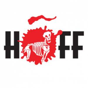 Haapsalu Horror and Fantasy Film Festival is changing dates or moving online
