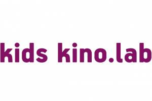 Kids Kino.Lab. One month left to submit you project!