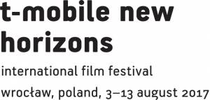 T-Mobile New Horizons International Film Festival lineup has been revealed. François Ozon's Double Lover will open and Robin Campillo's 120 Beats per Minute will close the 17th T-Mobile New Horizons IFF.