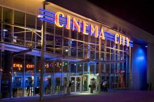 Hungarian Cinemas Face Stricter Regulations
