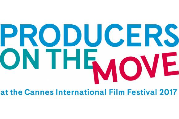 EFP PRESENTS THE 18TH EDITION OF PRODUCERS ON THE MOVE