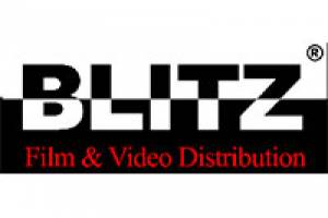 Croatian Distributor Blitz Plans Expansion onto European Market