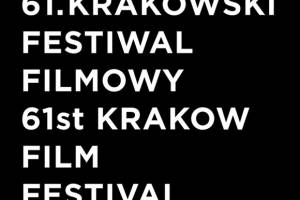 Award-winning films in the programme of the 61st Krakow Film Festival