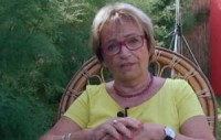 FNE TV AVP Live ! : Doris Pack, Chair EU Parliament Culture and Education Committee