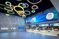 CineStar Opens Multiplex in Bosnia and Herzegovina