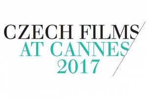 FNE at Cannes 2017: Czech Cinema in Cannes