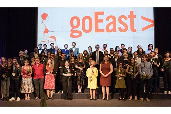 goEast 2018: Films from Estonia, Hungary and Serbia Win Big