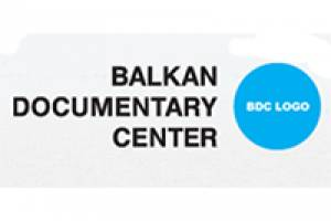 FNE at Jihlava IDFF: Balkan Documentary Center Pitches Seven Films
