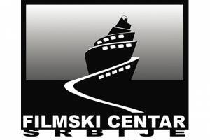 GRANTS: Film Center Serbia Announces Grants in Five Categories