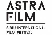SUBMISSIONS ARE NOW OPEN FOR THE 2021 EDITION OF THE ASTRA FILM FESTIVAL