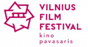 MEETING POINT - VILNIUS 2019 Call for entries for MPV COMING SOON SECTION   and INDUSTRY SCREENING PLATFORM