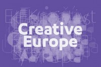 Seminar Creative Europe MEDIA Programme – Possibilities for the Audiovisual Industry