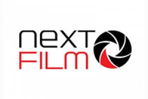 Next Film Expands On Polish Market