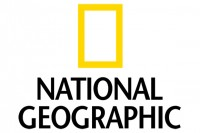 National Geographic Shooting Series in the Baltics