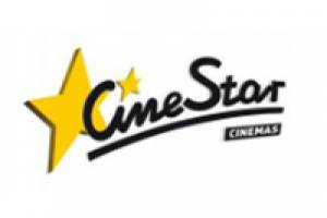 UNIC's Best European Exhibitor Award Goes to Blitz-CineStar