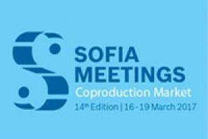 Sofia Meetings Kicks Off With 25 Projects