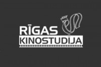 Riga Film Studio Sold at Auction