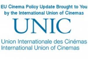 FNE UNIC EU Policy Update 22.11.2018.