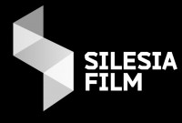 Silesia Funds Seven Films