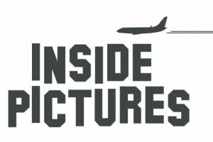 Inside Pictures 2019 Programme Now Open for Applications