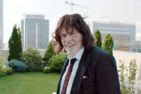 FNE at Cannes 2016: Review: Toni Erdmann