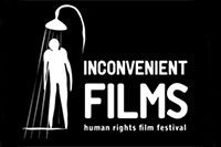 FESTIVALS: Inconvenient Films Festival Ready to Kick Off