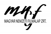 Hungary to Tweak Film Funding