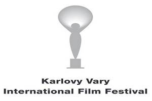 KARLOVY VARY'S EAST OF THE WEST COMPETITION OPENS TO FILMS FROM THE MIDDLE EAST. FESTIVAL INTRODUCES 'EASTERN PROMISES' INDUSTRY PLATFORM