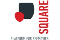 VoD Service Cinesquare to Launch in Southeast Europe