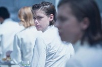 Equals Directed by Drake Doremus
