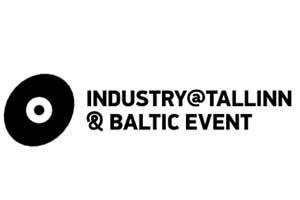 FESTIVALS: MIDPOINT TV Launch and Script Pool Present 14 Projects at Industry@Tallinn & Baltic Event